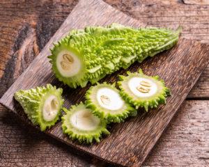 Proven Benefits of Bitter Melon