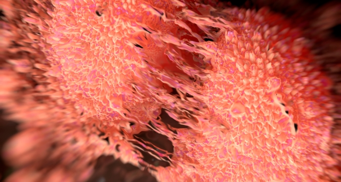 Abnormal-Cell-Replication-1024x768