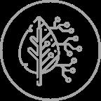Bixahuman 100% Natural Origin
