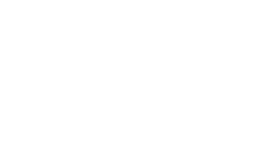 LOGO_BIXA_HUMA-06