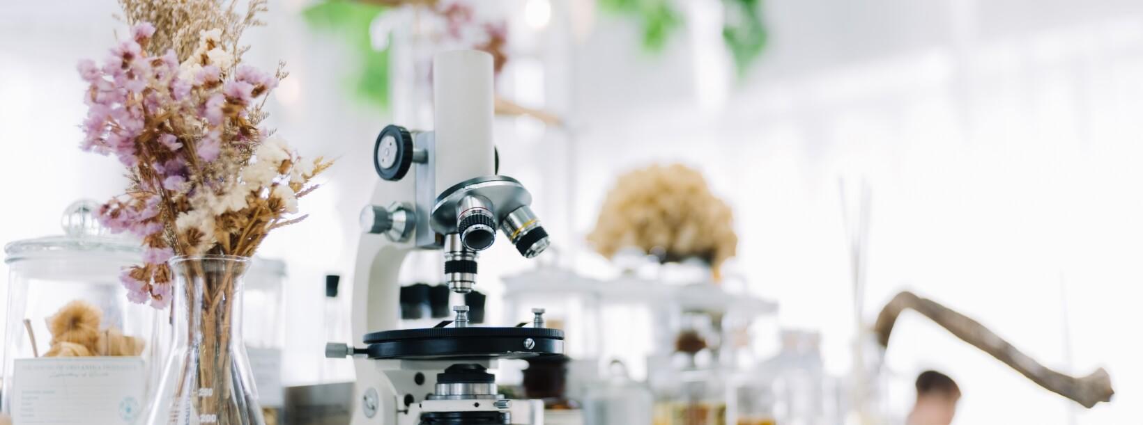 Scientific Research Bixahuman